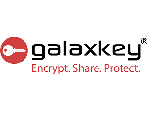 Galaxkey Middle East